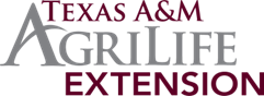 link to Texas A&M AgriLife Extension